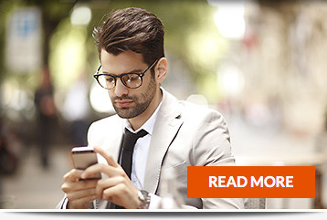 3 Reasons Small Business Websites Must Be Optimized for Smartphones