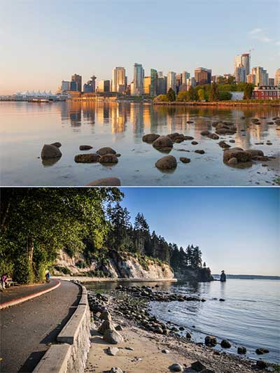 Lighthouse_Website-Design_Vancouver