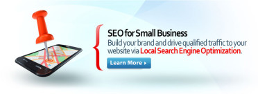 Is SEO Becoming More Important For Local Businesses?