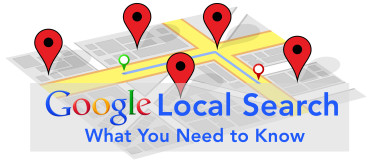 ARTICLE REVIEW: Google Experimenting With Local Business Cards In Search Results